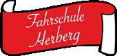 Fahrschule Herberg